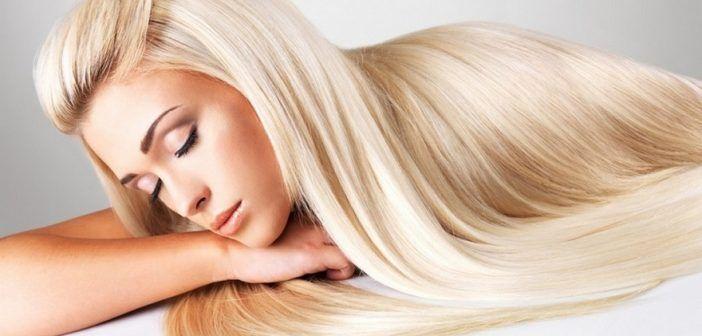 Хто проти блондинок: науковий факт про білявих красунь