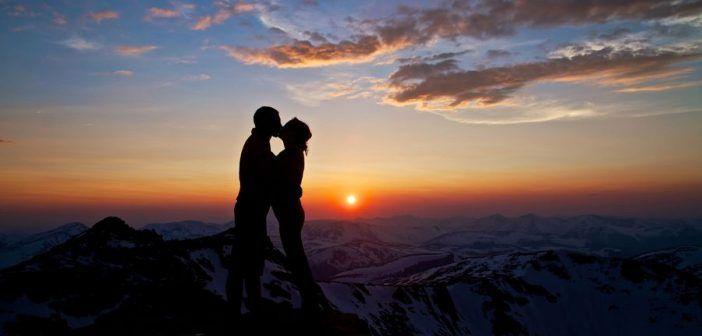 Кохання – це не просто…