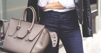 Герої дамської сумочки: ТОП необхідних речей