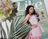 """""""Школа"""", КAZKA і Джей Ло: новий номер журналу """"Like"""" уже в продажу"""