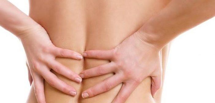Де болить: пам'ятка про болі в животі