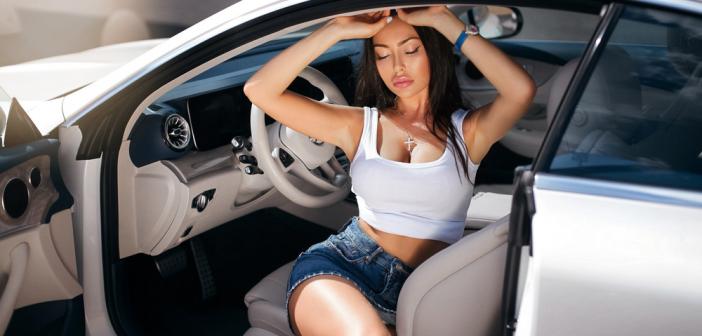 Яку жінку обожнюють чоловіки: ТОП-8 характеристик