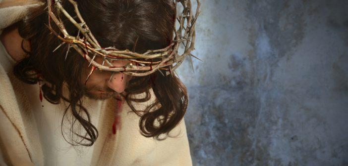ТОП-5 фільмів про Ісуса Христа